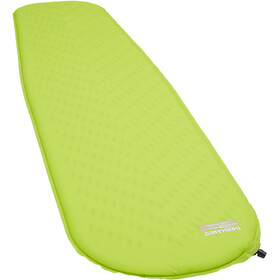 Therm-a-Rest CAMPZ SE Trail Lite Matte Regular grasshopper